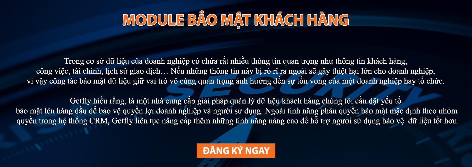 bao-mat-khach-hang3.jpg